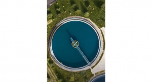 BASF Introduces Waterproofing, Concrete Protection for Wastewater Treatment Plants