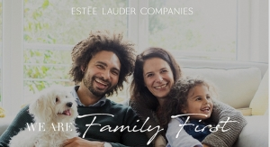 ELC Announces Industry-Leading Family-Related Benefits