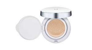 Cushion Compacts Remain at the Top of Beauty Charts