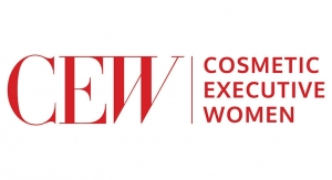 CEW Reveals 2018 Achiever Award Honorees