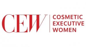 CEW Reveals 2018 Achiever Award Honorees