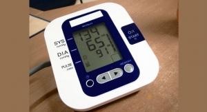 New Medical EMC Requirements Coming
