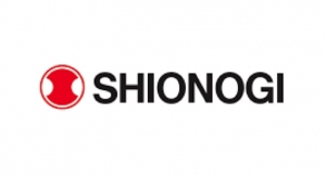 Shionogi Establishes New Mfg. Subsidiary in Japan