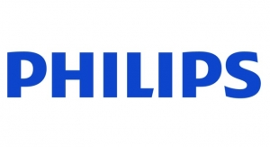 Philips Enhances Point-of-Care Ultrasound With Reacts Platform