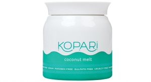 Kopari's Colorways Aid in Product Selection