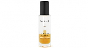 Virospack Provides Full Custom Pack for Galenic Skincare