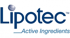 Lipotec USA, Inc.