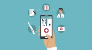 Smartphone App Keeps an 'Eye' on Daily Tuberculosis Therapy