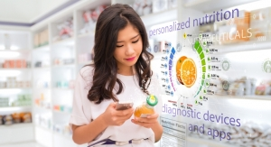 DSM Invites Attendees to Discover the Nutrition of the Future