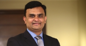 Dr. Reddy's Laboratories Appoints New COO