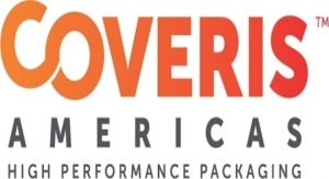 Coveris Receives Regulatory Approvals for Sale of Its Americas Business