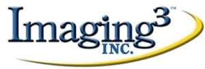 Imaging3 Signs Agreement to Work With Experien Group