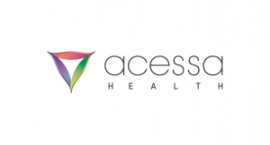 Acessa Health Expands Leadership Team with Key Executive Hires