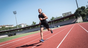 Motivating Men to Reach their Health Goals