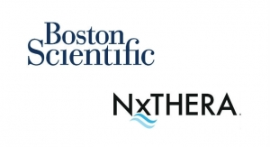 Boston Scientific Closes NxThera Acquisition