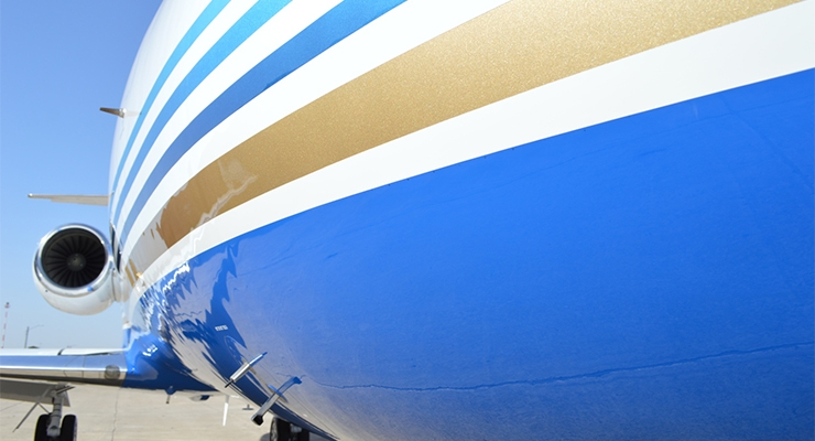 aerospace coatings market coatings world 2015 The global paints and coatings market is segmented on the basis of  global paints and coatings market size and forecast, 2015  and rest of the world (row.