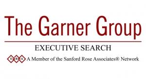The Garner Group