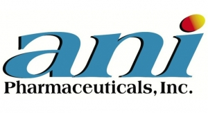 ANI Pharmaceuticals to Aquire Portfolio of Products