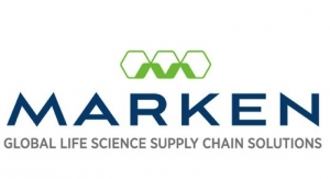 Marken Bolsters Logistics Services