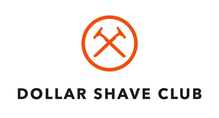 Dollar Shave Club Expands C-Suite