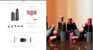 Bite Beauty Adds E-Commerce To Its Website