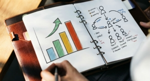 Create a Customer-Centric Marketing Strategy in Four Steps