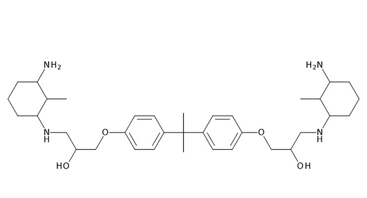 Methylcyclohexyl Diamine (Baxxodur® EC 210)