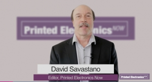 PE Now Video: RFID and the Frictionless Future