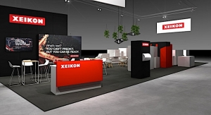 Xeikon prepares for first Print4All