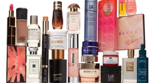 Skin Care Sales Soar as Lauder Posts Strong Q3
