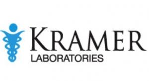 Avista, Dana Holdings Acquire Kramer Laboratories