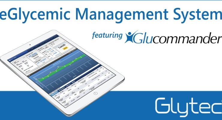 Two More Patent Allowances for Glytec's Diabetes Software