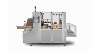 Interphex: MG America Showcases MG2 GSL10