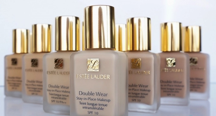 Third-Quarter Sales Up 18% at The Estée Lauder Companies