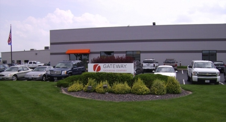 ProAmpac Acquires Gateway Packaging Company