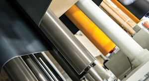 Maxcess to debut Precision Rolls Group at NPE