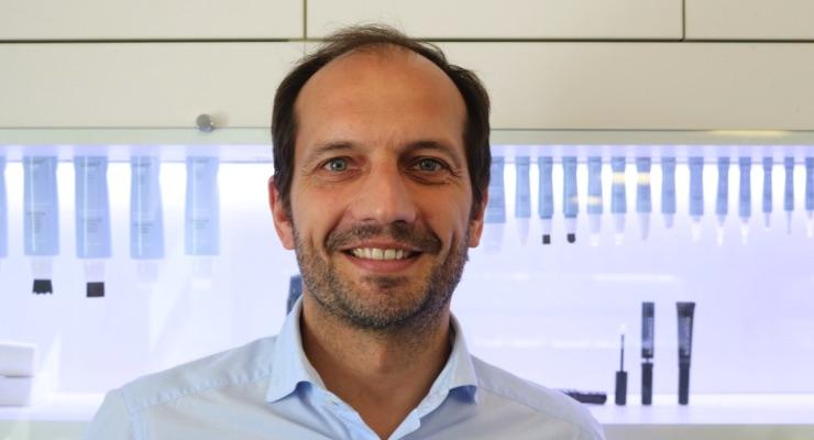 Cosmogen Names Global Sales & Marketing Director