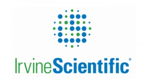 JXTGE Sells Irvine Scientific to FujiFilm