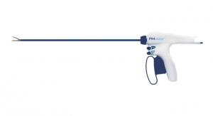 Domain Surgical Launches Multifunctional Vessel Sealing Instrument FMsealer Laparoscopic Shears