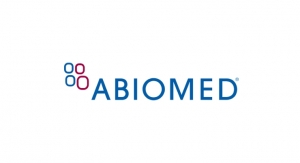 Abiomed Appoints New Chief Financial Officer