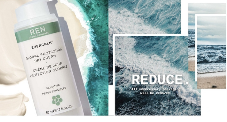 9 Brands with a Sustainable Mission