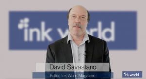 Ink World Video: Quantum Dots and Inkjet Printing