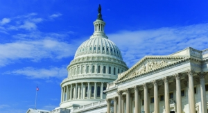 Medical Devices and the Political Climate of 2018: An Update from the Swamp