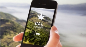 SICPA's CalOrigin Cannabis Solution is Certified to Integrate with California State System