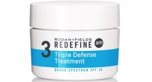 TPG Takes Stake in Rodan + Fields