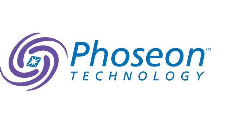 Phoseon Technology