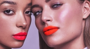 Nails Inc Branches Out With Neon Lip Paint