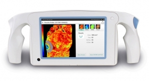 HyperMed Imaging Inc. Wins CE Mark for New HyperView Product