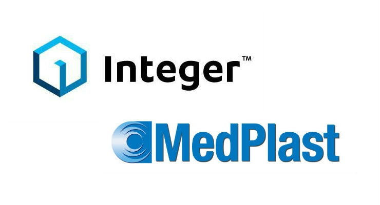 Integer to Divest Advanced Surgical and Orthopedics Lines to MedPlast for $600 Million