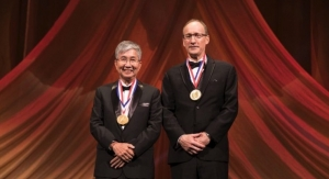 Steven Van Slyke, Ching Tang Inducted into NIHF